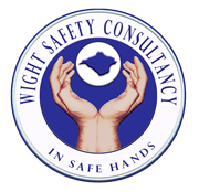 Wight Safety